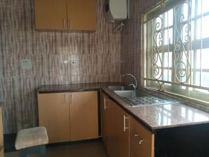 3 bedroom Flat / Apartment for rent Ibafo Magboro Obafemi Owode Ogun