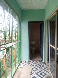 3 bedroom Flat / Apartment for rent magboro Magboro Obafemi Owode Ogun