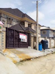 3 bedroom Blocks of Flats House for rent Rotea Close Penniisulla Garden Estate Peninsula Estate Ajah Lagos