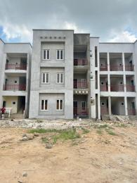 3 bedroom Mini flat for sale D Katampe Ext Abuja