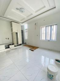 3 bedroom Flat / Apartment for sale Osapa London Osapa london Lekki Lagos