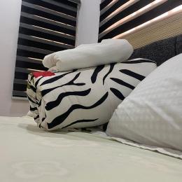 Flat / Apartment for shortlet Allen Avenue  Allen Avenue Ikeja Lagos