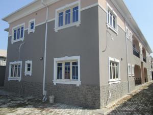 3 bedroom Flat / Apartment for rent Ajah Around Lagos Business School Ajah Lagos