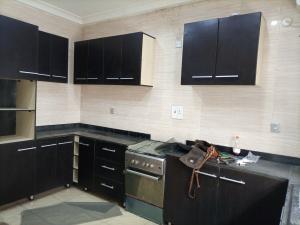 3 bedroom Flat / Apartment for rent Serene area off Lekki Epe Expressway Ologolo Lekki Lagos
