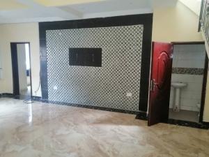 3 bedroom Terraced Duplex House for rent Jakande Drive Jakande Lekki Lagos