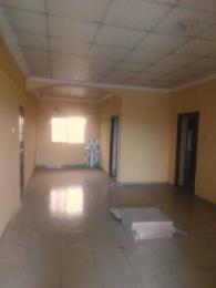 3 bedroom Flat / Apartment for rent Morocco  Shomolu Shomolu Lagos