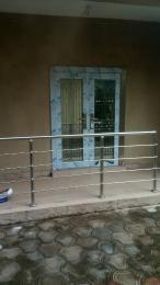 3 bedroom Flat / Apartment for rent Y Oke-Ira Ogba Lagos