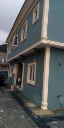 3 bedroom Blocks of Flats House for rent LBS Sangotedo Ajah Lagos