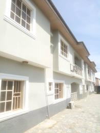 3 bedroom Blocks of Flats House for rent Blenco Sangotedo Ajah Lagos