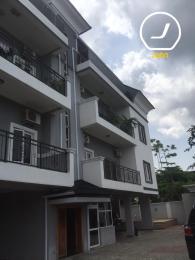3 bedroom Detached Duplex House for rent Banana Island Ikoyi Lagos