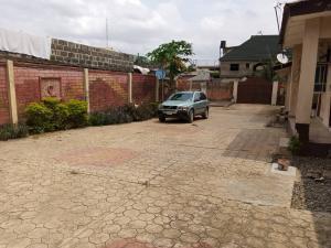 3 bedroom Flat / Apartment for sale W Ayobo Ipaja Lagos