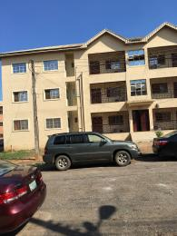 3 bedroom Self Contain Flat / Apartment for sale Water Bus Stop  Ipaja road Ipaja Lagos