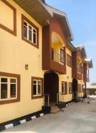 3 bedroom Blocks of Flats House for rent Ikate Lekki Lagos