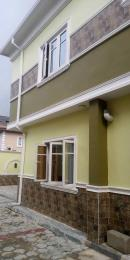 3 bedroom Blocks of Flats House for rent Ilasan Lekki Lagos