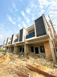 3 bedroom Flat / Apartment for sale Ajah Lagos