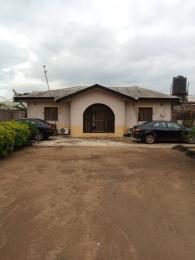 House for sale Freedom Estate Magboro Obafemi Owode Ogun