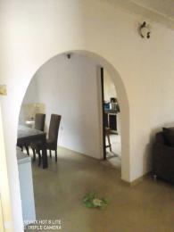 3 bedroom Detached Bungalow for sale Ayobo Ipaja Lagos