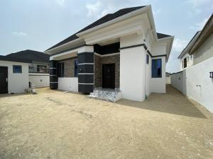 3 bedroom Detached Bungalow House for sale happyland estate Ajah Lagos