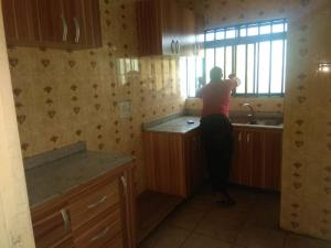 3 bedroom Detached Bungalow House for rent Peter Odili Road Trans Amadi Port Harcourt Rivers