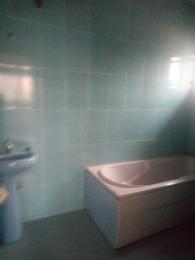 3 bedroom Detached Bungalow House for sale Makogi Magboro Magboro Obafemi Owode Ogun
