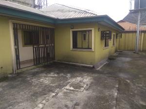 3 bedroom Detached Bungalow House for sale Senator George Sekibo Drive Trans Amadi Port Harcourt Rivers