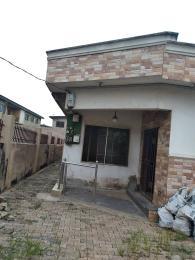 3 bedroom House for sale Kosofe/Ikosi Lagos