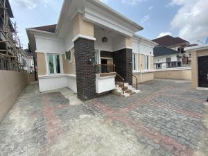3 bedroom Detached Bungalow House for sale Thomas estate Ajah Lagos
