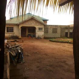 House for sale Erunwen Via Itamaga Road Ikorodu Lagos