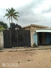 8 bedroom Blocks of Flats House for sale Ajasa command Alagbado Abule Egba Lagos