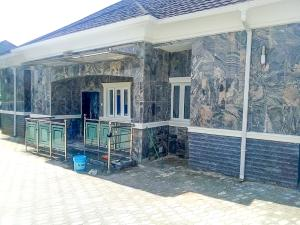 3 bedroom Detached Bungalow House for sale Efab Queens Estate Gwarinpa Abuja