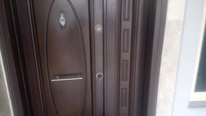 3 bedroom Detached Bungalow House for rent Staduim Road  Port-harcourt/Aba Expressway Port Harcourt Rivers