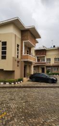 3 bedroom Terraced Duplex House for sale Akora estate  Adeniyi Jones Ikeja Lagos