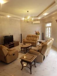 Terraced Duplex House for rent 3bd Ave  Banana Island Ikoyi Lagos
