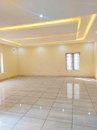 3 bedroom Semi Detached Duplex House for sale Reef Court Estate Peter Odili Road Trans Amadi Port Harcourt Rivers