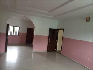 3 bedroom Mini flat Flat / Apartment for rent Zone 6 Wuse 1 Abuja