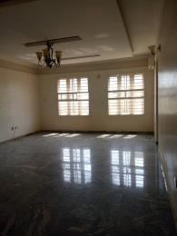 3 bedroom Mini flat Flat / Apartment for rent By Ukrainian embassy Jabi Abuja