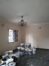 Flat / Apartment for rent agbonyin  Adelabu Surulere Lagos