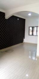 3 bedroom Flat / Apartment for rent Atlantic view estate Igbo-efon Lekki Lagos