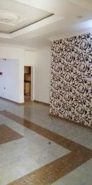 3 bedroom Penthouse Flat / Apartment for rent Adeleye street Ilasan Lekki Lagos