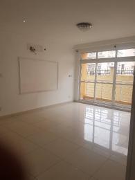 3 bedroom Penthouse for rent Cardogan Osapa london Lekki Lagos