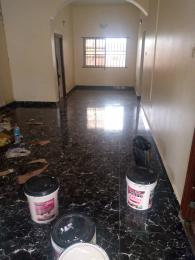 3 bedroom Penthouse for rent By Domino's Pizza Agungi Lekki Lagos
