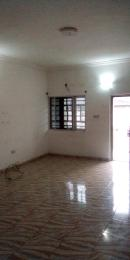 3 bedroom Penthouse Flat / Apartment for rent By domino pizza Agungi Lekki Lagos