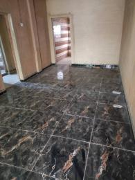 3 bedroom Blocks of Flats for rent Magboro Arepo Arepo Ogun