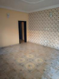 3 bedroom Flat / Apartment for rent Down Olufemi By Ogunlana Drive Surulere Surulere Lagos