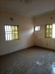 3 bedroom Blocks of Flats for rent Off Osolo Way Ajao Estate Ajao Estate Isolo Lagos