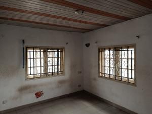 3 bedroom Flat / Apartment for rent Peace Estate Baruwa Ipaja Lagos Baruwa Ipaja Lagos