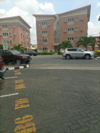 3 bedroom Shared Apartment Flat / Apartment for rent Anthony enhairo Estate, LAGOS HOMS Wempco road Ogba Lagos