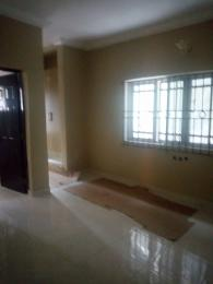 3 bedroom Flat / Apartment for rent Omole phase 1 Omole phase 1 Ojodu Lagos
