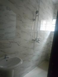 3 bedroom Flat / Apartment for rent Omole phase 1 Omole phase 1 Ojodu Lagos