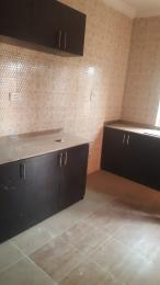 3 bedroom Flat / Apartment for rent Igodo Magboro Obafemi Owode Ogun